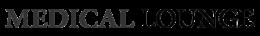 Medical Lounge Logo